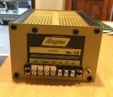 ACOPIAN A7MT500 Gold Box Linear Regulated Power Supply