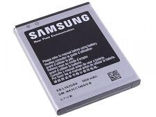 ★★Batterie pour Samsung Galaxy S2  L1A2GBU ★★
