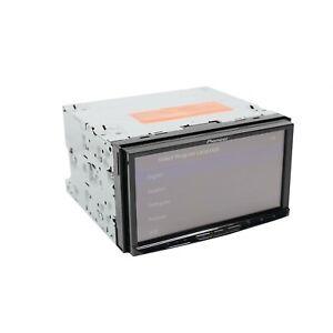"Pioneer 7"" AVH-W4500NEX Multimedia DVD Receiver Android CarPlay (Black)"