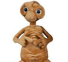 ET E.T. Extra Terrestrial Alien Plush Soft Toy Stuffed Animal Doll 50cm