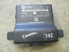 CENTRALINA gateway AUDI a3 8p VW TOURAN GOLF 5 PLUS 1k0907530f