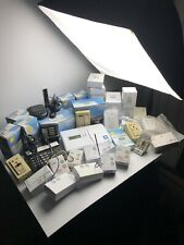 x-10 home automation lot 1