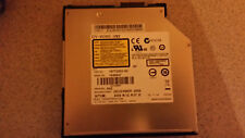General Dynamics Itronix  GD6000 VR2 GD 6000 DVD Dive dv-w28s-v92