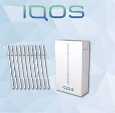 IQOS Cleaning Sticks 60 Stück Original Reinigungssticks