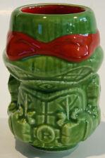 Nickelodeon Teenage Mutant Ninja Turtles Raphael Cup