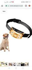 HVRSTVILL Anti Barking Dog Collar, Stop Barking Device for Small Medium Large...