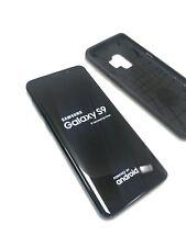 Samsung Galaxy S9 SM-G960U 64GB Sprint BAD E$N