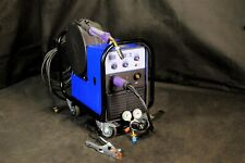 300amp  Portable  MIG Welder- Only £1295.00 + VAT