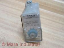 ASEA RK315-633-AN Relay RK315633AN - Used