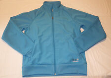 Old Navy Track Jacket - Womens - Baby Blue - Size Small