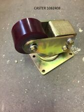 Raymond Caster Assembly Compair At Prices 255 284 Great Deal1082408 671 012