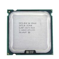 Intel Xeon QC X5460 3.16 GHz Sockel LGA775 12MB L2 Cache 1333 MHz FSB
