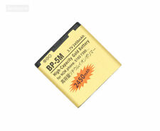 Battery BP-5M 2450mah Nokia 5610XM 5611XM 5700XM 5710XM 6110C 6500 6500s 7390
