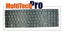 Orig DE Tastatur SONY Vaio VPC-EB VPCEB PCG-71211m PCG-71213M PCG-7N2M no Rahmen