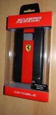 Ferrari Horse, funda protectora, funda carcasa samsung galaxy s 2 sii s2 GT i9100