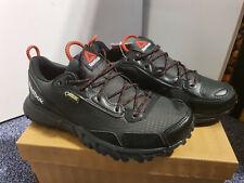 Reebok Nordic Walking Schuhe für Herren günstig kaufen | eBay
