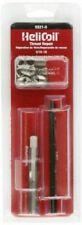 "New listing Helicoil 5521-6 Thread Repair Kit 3/8-16 x .562"" Stainless Steel Insert"