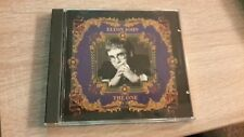 Elton John : The One CD