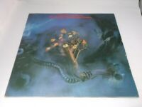 Moody Blues:  On the Threshold of a Dream    2W/2W  EX+   1969  Stereo LP