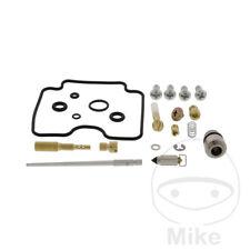 90//100-14 TR6 Yamaha OEM Part 94209-14003-00 TUBE