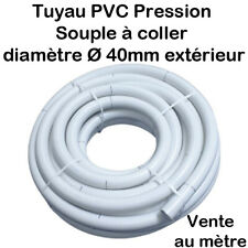 VALVOLA A SFERA PVC 40 mm Profi-Qualità industriale-EFFAST PISCINA LAGHETTO ACQUARIO