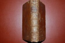 Quintiliani institutionum oratoriarum libri duodecim Fabii 1715 tome I