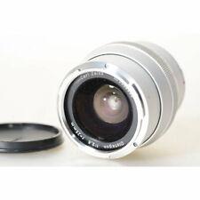 Carl Zeiss / Zeiss-Ikon Distagon 2,8/25mm Weitwinkelobjektiv für Contarex