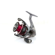 Shimano Stradic CI4+ 2500 FB Fixed Spool Front Drag Coarse Fishing Reel