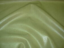 "~BTY~ SNAKESKIN ""MAGNA"" FAUX LEATHER WITH BACKING UPHOLSTERY FABRIC FOR LESS~"