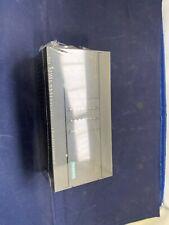 SIEMENS S7-200 CPU 212 PLC 6ES7 212-1BA01-0XB0 / 1257. (B66)