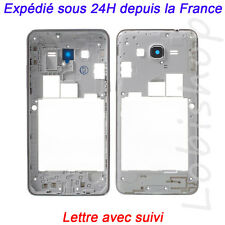 Chassis Principal Bezel Frame pour Samsung Galaxy Grand Prime VE SM-G531