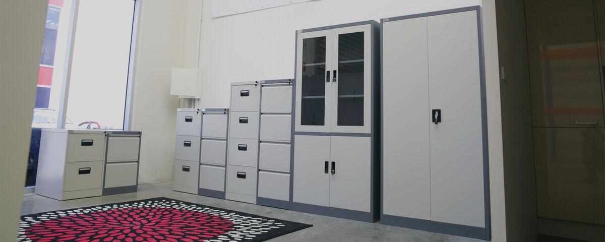 Office Storage Online
