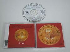 EARTH, WIND & FIRE/THE BEST OF VOL. I(ARC/COLUMBIA CK 35647) CD ALBUM