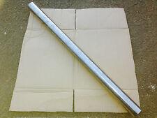"AMS5659 15-5 PH Aerospace Grade Stainless Steel Bar/Billet 3"" (76mm) x 119cm"