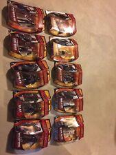 MOSC DC Multiverse Batman Lot 10 Figures