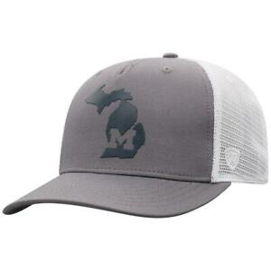 Octopus Holding Beer Mug Adult Mesh Hat Adjustable Snapback Trucker Hat Black