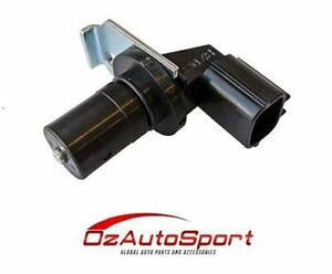 Turbine Speed Sensor Pulse Generator FN0121550 For Mazda 2 3 6 CX-7 323 626 CX7