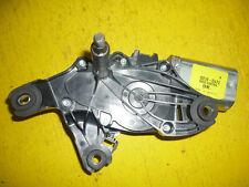 New 08 09 10 11 12 Ford Taurus X Lincoln MKT Rear Windshield Wiper Motor OEM