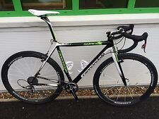 Mint Cannondale Super X SRAM Red 11 Only 1500 £