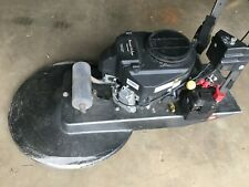 Used - Pioneer Eclipse Pe400Bu Propane Floor Burnisher