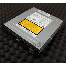 Sony CRX320E-B2 IDE CD-RW DVD-ROM IDE  Drive 52X24X52/16X(Black)New.