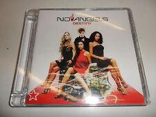 CD  No Angels - Destiny