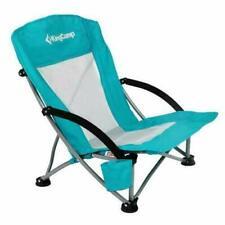 Assentos/cadeiras de praia