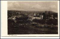 Saint Thomas France CPA ~1920 AK Panorama Vue générale Gesamtansicht ungelaufen