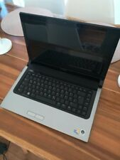 Dell Studio 1555 15,6 Zoll Notebook/Laptop - Netzteil defekt