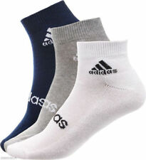adidas Cotton Women's 2-3 Number in Pack