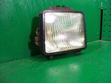 85 84 83 pontiac 6000 86 if it has dhl lf left front side fog driving lamp light