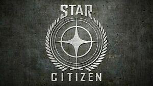 Star Citizen - 20,000,000 aUEC (Alpha UEC) for 3.13 LIVE