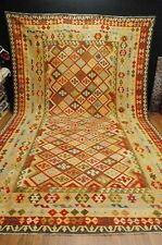 TOP KILIM   ca:490x284cm   antique rug TAPPETO TAPIS