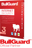 BullGuard Powerful Internet Security 2020 - For Mac, Android & Windows 3 Devices